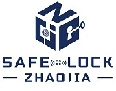 Hotel lock manufacturer china,Intelligent lock manufacturer china,Safe box wholesales china,Hotel RFID lock solution,Hotel RFID lock wholesales china