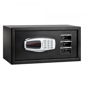 Digital Lock Hotel Burglary Safes manufacturers
