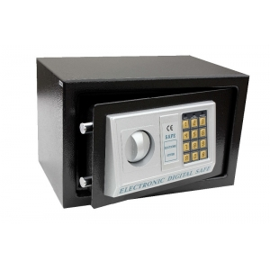 wholesales cheap digital security safe box