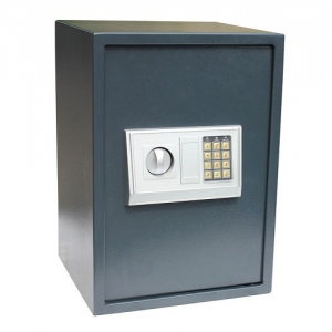 digital keypad lock home and office safe box producers