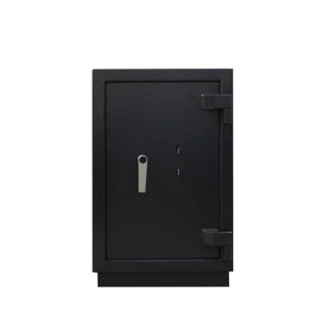 fireproof High Security Safety deposit Box Locker