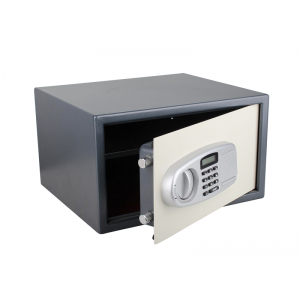keypad lock security home office safes supplier