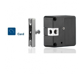 China Sliding Door Lock Indoor Pool cabinet locker Lock wholesales factory