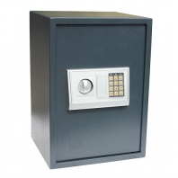 China digital keypad lock home and office safe box producers factory